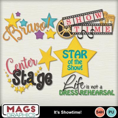 Mgx_mm_showtime_wa