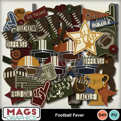 Mgx_mm_footballfevr_ep