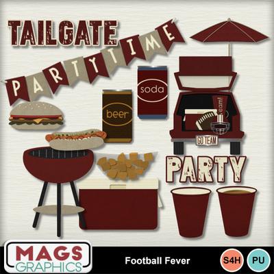Mgx_mm_footballfevr_tailgate