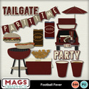 Mgx_mm_footballfevr_tailgate_small