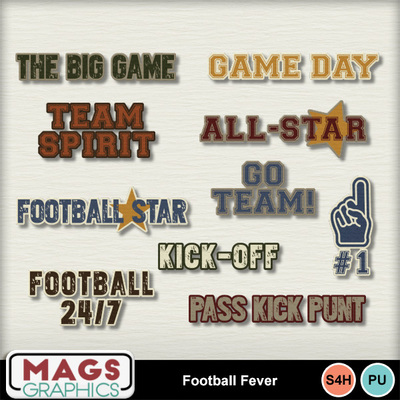 Mgx_mm_footballfevr_titles