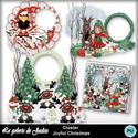 Gj_puclusterprevjoyfulchristmas_small
