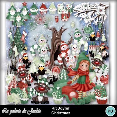 Gj_kitprevjoyfulchristmas