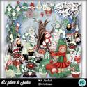 Gj_kitprevjoyfulchristmas_small