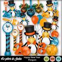 Gj_cuprevhappynewyearpenguin_small
