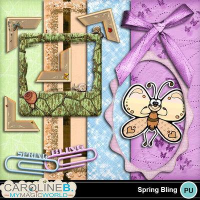 Spring-bling_1
