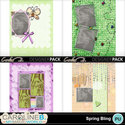 Spring-bling-11x8-album-005_small