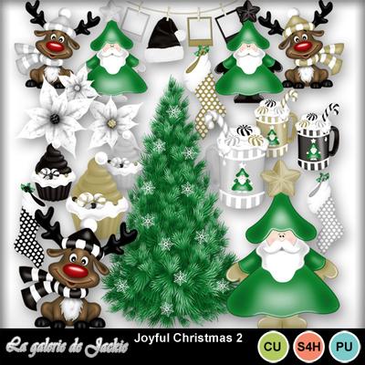 Gj_cuprevjoyfulchristmas2
