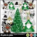 Gj_cuprevjoyfulchristmas2_small