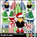 Gj_cuprevjoyfulchristmas1_small