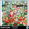 Gj_kitprevchristmascelebration_small