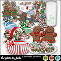 Gj_cuprevchristmascookies_small