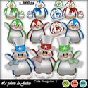 Gj_cuprevcutepenguins2_small