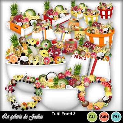 Gj_cuprevtuttifrutti3