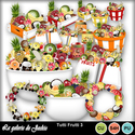 Gj_cuprevtuttifrutti3_small