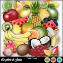 Gj_cuprevtuttifrutti1_small