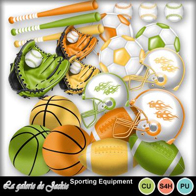 Gj_cuprevsportingequipment