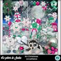 Gj_kitprevchristmassnowflakes_small