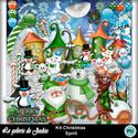 Gj_kitprevchristmasspirit_small