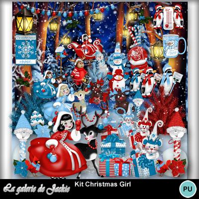 Gj_kitprevchristmasgirl