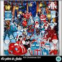 Gj_kitprevchristmasgirl_small