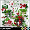 Gj_cuprevlilchristmaspuppy_small