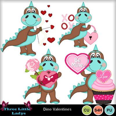 Dino_valentines-tll