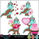 Dino_valentines-tll_small