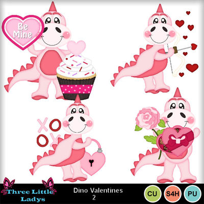 Dino_valentines-2--tll