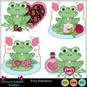Frog_valentines-tll_small