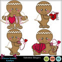 Valentine_gingers--tll_small
