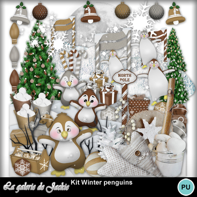 Gj_kitprevwinterpenguins