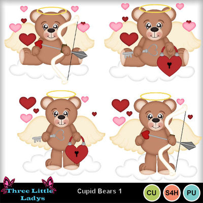Cupid_bears-1-tll