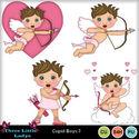 Cupid_boys_3--tll_small