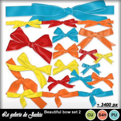 Gj_cuprevbeautifulbowset2