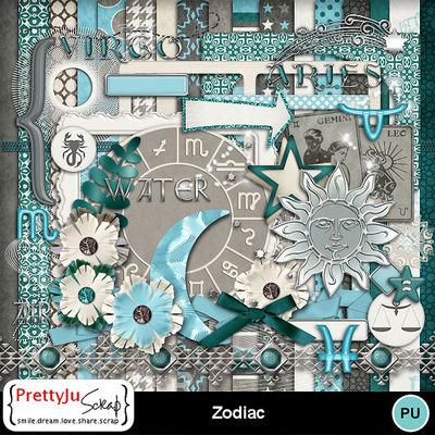 Zodiac_0