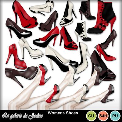 Gj_cuprevwomensshoes