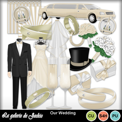 Gj_cuprevourwedding