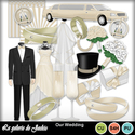 Gj_cuprevourwedding_small