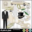 Gj_cuprevourwedding_small