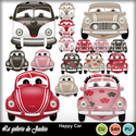 Gj_cuprevhappycar_small