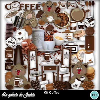 Gj_kitprevcoffee