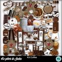 Gj_kitprevcoffee_small