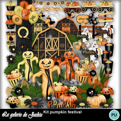 Gj_kitprevpumpkinfestival