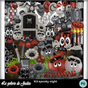 Gj_kitprevspookynight_small