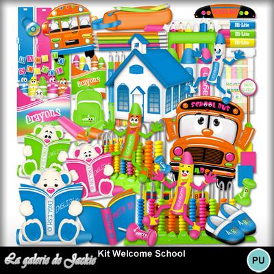 Gj_kitprevwelcomeschool