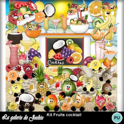 Gj_kitprevfruitscocktail