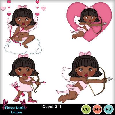 Cupid_girl-tll