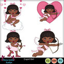 Cupid_girl-tll_small