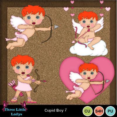 Cupid_boy-7--tll